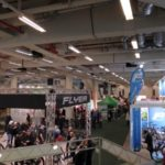 rad hamburg messe